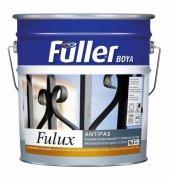 Füller Fulux Antipas 0,75 Kg Beyaz