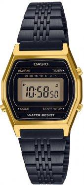 Casio La690wgb 1df Kadın Kol Saati