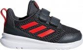 Adidas Altarun Cf I Bd8001