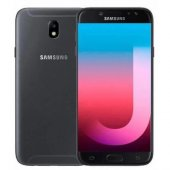 Samsung Galaxy J7 Pro Cep Telefonu (Samsung Türkiye Garantili) Teşhir
