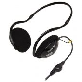 A4 Tech Hs 26 Mikrofonlu Kulaküstü Kulaklık