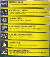 WEST NUTRITION WHEY PROTEİN 720GR (SKT:06/20) + 2 HEDİYE-4