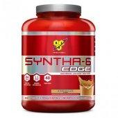 Bsn Syntha 6 Edge Whey Protein Tozu 1870gr (Skt 07...