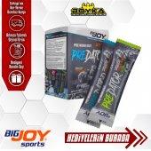 Bıgjoy Predatorgo 21 Paket Performans + Güç...