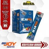 Bıgjoy Bcaapro Go 21 Paket Bcaa 4 1 1 (Skt 02...