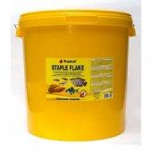Tropical Staple Flake Pul Yem 100 Gr