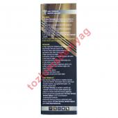 101 Nano Sentetik Yağlayıcı Motor Koruyucu Yağ Katkısı-4