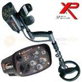 Xp Dedektör Gmaxx Iı (27 Cm Başlıklı)