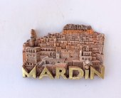 Mardin Magnet