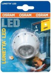 Osram Lunetta Led'li Otomatik Sensörlü Gece Lambası-3