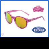 Disney frozen DP IS006 C10 çocuk güneş gözlüğü