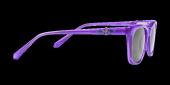 Disney frozen DPIS008 C08 Çocuk güneş gözlüğü-2