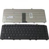 Dell Inspiron 1545, Türkçe Notebook Klavye (Siyah)...