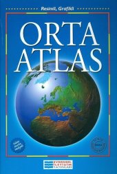 Evrensel İletişim Orta Atlas