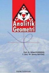 Palme Analitik Geometri Bülent Karakaş