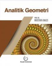 Palme Analitik Geometri Mustafa Balcı