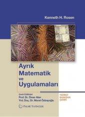 Palme Ayrık Matematik Ve Uygulamaları