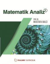 Palme Matematik Analiz 1