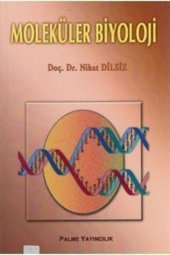 Palme Moleküler Biyoloji