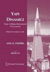 Palme Yapı Dinamiği Teori ve Deprem Mühendisliği Uygulamaları