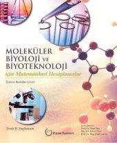 Palme Moleküler Biyoloji Ve Biyoteknoloji İçin...