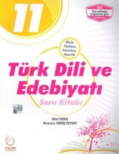 Palme Yayınları 11. Sınıf Türk Dili Ve...