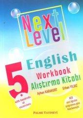 Palme Yayınları 5. Sınıf Next Level Workbook...