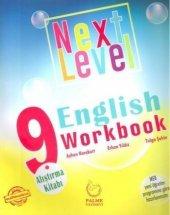 Palme Yayınları 9. Sınıf Next Level English...