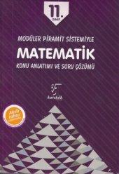Karekök Yayınları 11. Sınıf Matematik Konu...