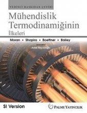 Palme Yayınları Mühendislik Termodinamiğinin İlkeleri