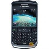 Blackberry 8900 Javelin