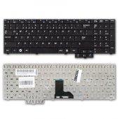 Samsung R525 R528 R530 R538 R540 Notebook Klavyesi - TR