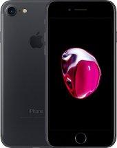 Apple iphone 7 32 Gb  (2 Yıl Apple Türkiye Garantili)