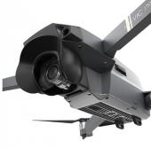 DJI Mavic Pro Güneş Gölge Işık Lens Kamera Koruyucusu-4