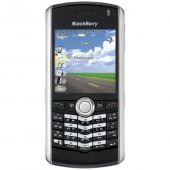 BLACKBERRY 8100 Distribütör Garantili Cep Telefonu SWAP SIFIR