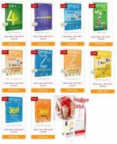 Tonguç Akademi 7.sınıf 10+1 Kitap Seti 2019