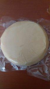 Kaşar Peynir 1 Kg