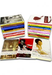 Epsilon Yayınları 32 Kitap