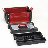 Portbag Cm01 Combo Takım Çantası 18