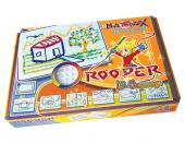 Rooper İp Cambazı (3+) Eğitici, Zeka Ve Gelişim Oy...