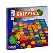 Skippull (Skippity) Zıp Zıp Eğitici, Zeka ve Gelişim Oyunu
