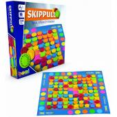 Skippull (Skippity) Zıp Zıp Eğitici, Zeka ve Gelişim Oyunu-2