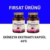 Balen Ekinezya Ekstrakt 300 Mg 60 Kapsül (2...