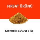 Kahvaltılık Baharat (5 Kg)