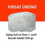 Salep 500 G