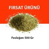 Fesleğen 500 G