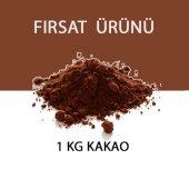 Kakao 1 Kg