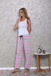 Alt Pijama MPI0012-2