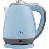 Blue House Bh228mk Irmak Kettle Su Isıtıcı...