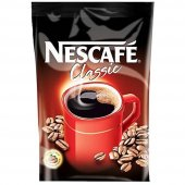 Nescafe Klasik 50 Gr